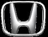 honda-silver-logo-vectorf