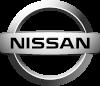 nissan logo vectorf